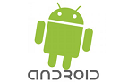 android fitness software